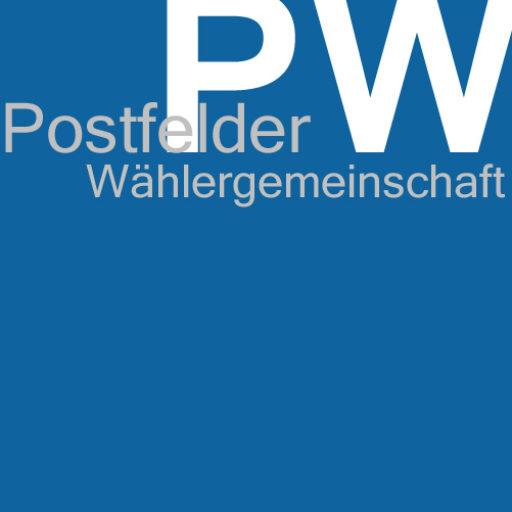 Kandidatenliste der PW für Kommunalwahl 2018 auf Mitgliederversammlung beschlossen